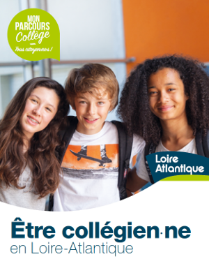 https://participer.loire-atlantique.fr/uploads/decidim/attachment/file/253/big_etrecollegien-neLA_300px.PNG