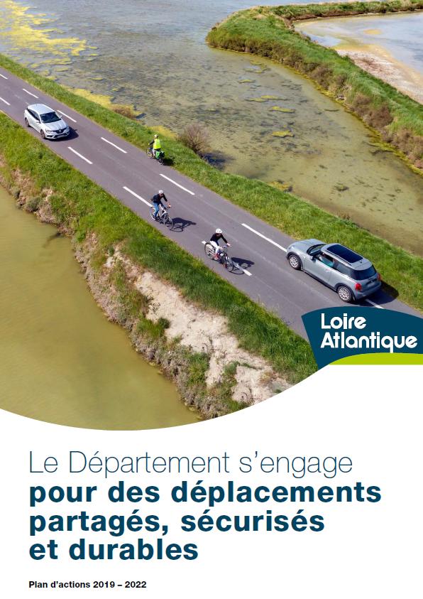 https://participer.loire-atlantique.fr/uploads/decidim/attachment/file/448/big_plan-actions-couverture.PNG