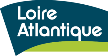 participer.loire-atlantique.fr