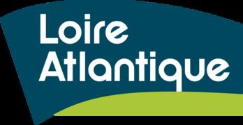 test-participer.loire-atlantique.fr