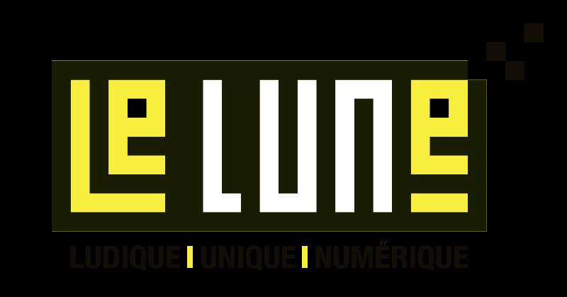 Participez au jury citoyen du LUNe !