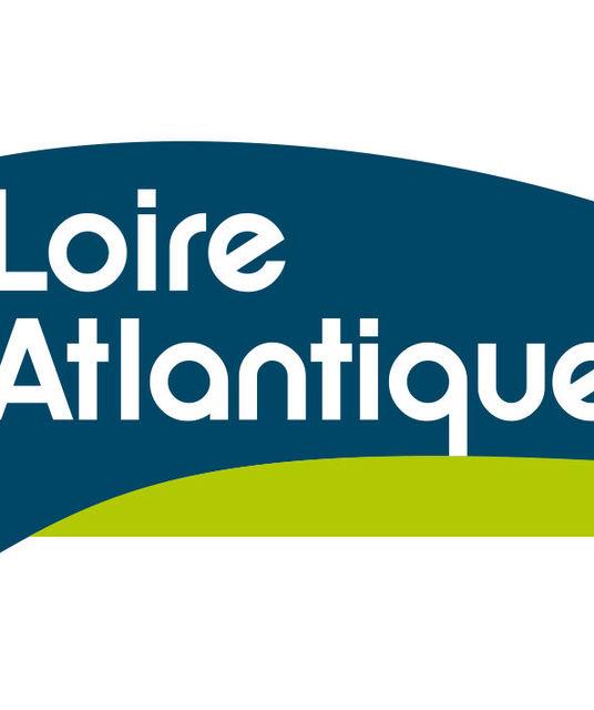 avatar Département de Loire-Atlantique