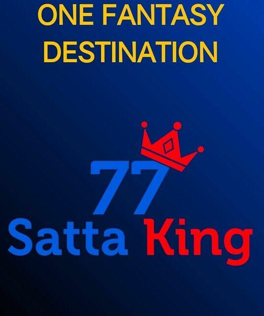 avatar sattaking77
