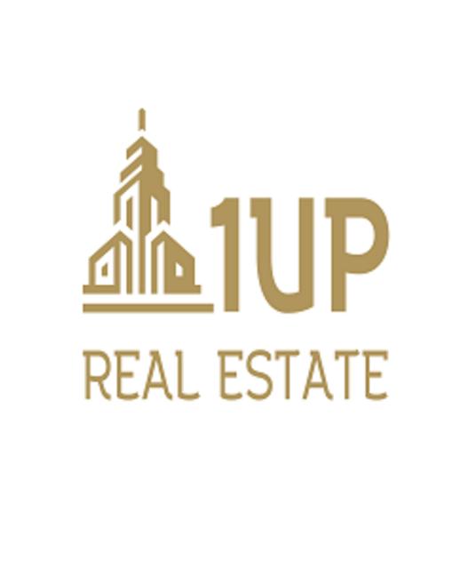 avatar 1 Up Real Estate Marketing