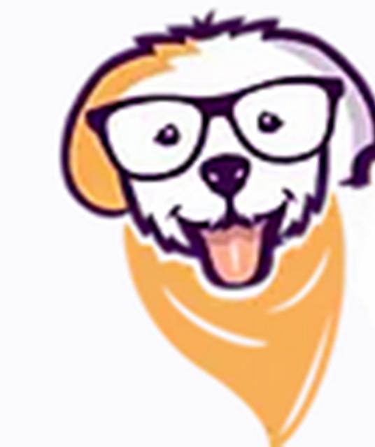 avatar DrPupper