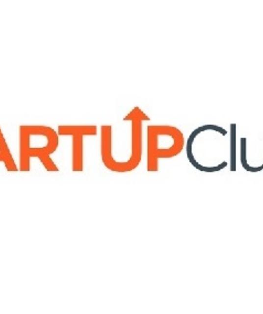 avatar startupclubindia