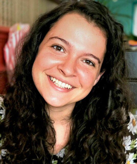 avatar Gloria Benedict